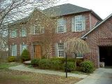 Foreclosed Home - List 100005568