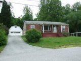 Foreclosed Home - List 100066972