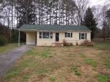 Foreclosed Home - List 100248793