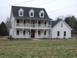 Foreclosed Home - List 100249020