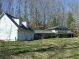 Foreclosed Home - List 100291827