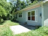 Foreclosed Home - List 100323624