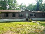 Foreclosed Home - List 100223074