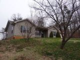 Foreclosed Home - List 100248752