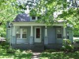 Foreclosed Home - List 100067013