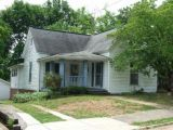 Foreclosed Home - List 100067027