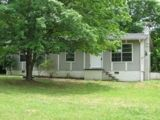 Foreclosed Home - List 100070274
