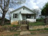 Foreclosed Home - List 100260157