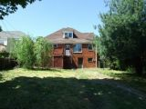 Foreclosed Home - List 100287907