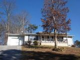 Foreclosed Home - List 100005574