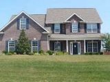 Foreclosed Home - List 100165883
