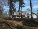 Foreclosed Home - List 100061702