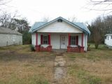 Foreclosed Home - List 100249154