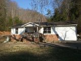 Foreclosed Home - List 100061395
