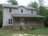 Foreclosed Home - List 100248790