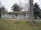 Foreclosed Home - List 100248789