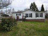 Foreclosed Home - List 100235770