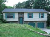 Foreclosed Home - List 100320359
