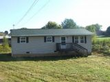 Foreclosed Home - List 100248737