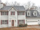 Foreclosed Home - List 100200439