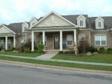 Foreclosed Home - List 100248771