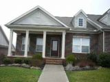 Foreclosed Home - List 100272107