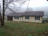 Foreclosed Home - List 100249081
