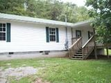 Foreclosed Home - List 100116900
