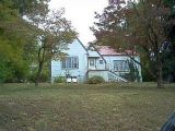 Foreclosed Home - List 100171972
