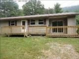 Foreclosed Home - List 100320365