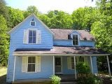 Foreclosed Home - List 100022749