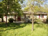 Foreclosed Home - List 100291783
