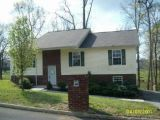 Foreclosed Home - List 100061474