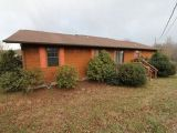 Foreclosed Home - List 100248529