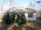 Foreclosed Home - List 100248878