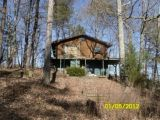 Foreclosed Home - List 100248956