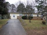 Foreclosed Home - List 100249186