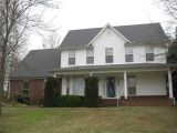 Foreclosed Home - List 100061530