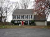 Foreclosed Home - List 100301172
