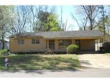 Foreclosed Home - List 100061462