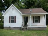 Foreclosed Home - List 100123804