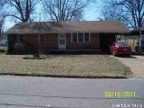 Foreclosed Home - List 100061618