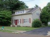 Foreclosed Home - List 100138588
