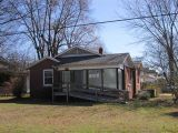 Foreclosed Home - List 100260007