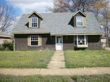 Foreclosed Home - List 100005632