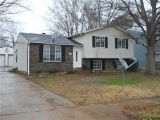 Foreclosed Home - List 100061487