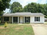 Foreclosed Home - List 100116907