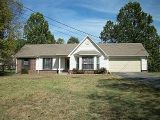 Foreclosed Home - List 100171979