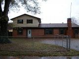 Foreclosed Home - List 100217245