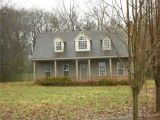 Foreclosed Home - List 100248699